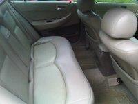 Honda Accord Vti Manual Th. 2002 (7.jpg)