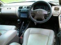 Honda Accord Vti Manual Th. 2002 (6.jpg)