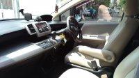Dijual mobil honda freed 2011 warna abu metalik type psd mobil terawat (IMG-20181128-WA0009.jpg)