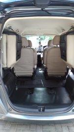 Dijual mobil honda freed 2011 warna abu metalik type psd mobil terawat (IMG-20181128-WA0008.jpg)
