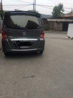 Jual Honda: Mobil bekas freed thn 2013 hitam