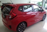 Ready Stock Mobil Honda Jazz RS CVT 2018 (77810t-dijual-honda-jazz-rs-cvt-th-2018-tdp-46-jazzkuu.jpg)