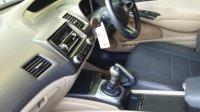 Civic: Jual mobil bekasPerawatan Honda Bintaro