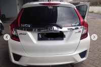 Honda Jazz Type S Allnew 2015 Malang Jawa timur