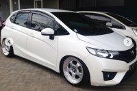 Honda Jazz Type S Allnew 2015 Malang Jawa timur (98FA13EC-9814-4ECD-8C55-DAACBC5A64C2.jpeg)