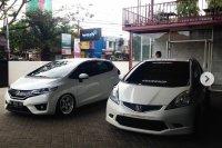 Honda Jazz Type S Allnew 2015 Malang Jawa timur (8B985B44-1A7D-48A9-944E-17A6263907B6.jpeg)