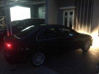Honda Civic: Jual atau Over Kredit (5D2F46F3-6A5A-4CF8-886E-C475D656E0D3.jpeg)