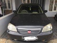 Honda Civic: Jual atau Over Kredit (F610AA5E-9AAF-4D52-8962-6D42B495ABC1.jpeg)