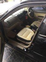 Honda Civic: Jual atau Over Kredit (526547A4-A445-4FA4-B2BC-2C133E4A5E02.jpeg)