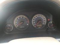 Honda Civic: Jual atau Over Kredit (B89F6B37-F923-4B34-9B1E-9FB1B7776E4B.jpeg)