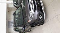 Jual Honda BR-V: All new brv e cvt diskon masuk akhir tahun