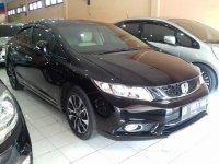 Honda All New civic FB2 1.8 Tahun 2014 (kanan.jpg)