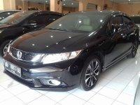 Honda All New civic FB2 1.8 Tahun 2014 (kiri.jpg)