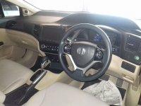 Honda All New civic FB2 1.8 Tahun 2014 (in depan.jpg)