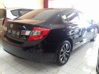 Honda All New civic FB2 1.8 Tahun 2014 (belakang.jpg)