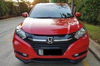 Jual HR-V: Honda HRV s 2016 Automatic (DP minim)