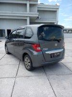 Honda Freed SD AT 2013 Grey. - Tangan Pertama dari Baru - KM 20 RIBUAN (IMG20161215125639.jpg)