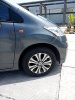 Honda Freed SD AT 2013 Grey. - Tangan Pertama dari Baru - KM 20 RIBUAN (IMG20161215125727.jpg)