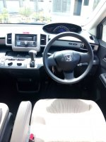 Honda Freed SD AT 2013 Grey. - Tangan Pertama dari Baru - KM 20 RIBUAN (IMG20161215125654.jpg)