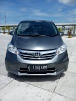 Honda Freed SD AT 2013 Grey. - Tangan Pertama dari Baru - KM 20 RIBUAN (IMG20161215125609.jpg)