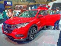 HR-V: Ready stok Honda HRV 2018 (IMG-20190114-WA0018.jpg)