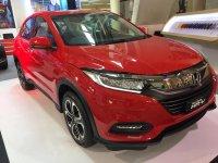 HR-V: Ready stok Honda HRV 2018 (IMG-20190114-WA0015.jpg)