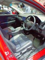 HR-V: Ready stok Honda HRV 2018 (IMG-20190114-WA0019.jpg)