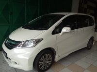 Honda Freed sd 2013 AC double (IMG-20190115-WA0053.jpg)