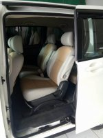 Honda Freed sd 2013 AC double (IMG-20190115-WA0047.jpg)