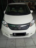 Honda Freed sd 2013 AC double (IMG-20190115-WA0050a.jpg)