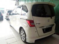 Honda Freed sd 2013 AC double (IMG-20190115-WA0054.jpg)