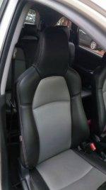 Jual Honda Mobilio RS CVT 2014,KM.18.000