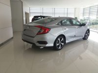 Honda CIVIC 1.5 Turbo Ready stock di honda lenteng agung (IMG-20161208-WA0115.jpg)