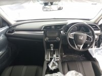Honda CIVIC 1.5 Turbo Ready stock di honda lenteng agung (IMG-20161208-WA0109.jpg)