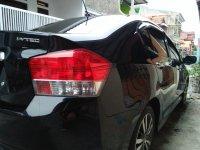 Jual Honda City 2009