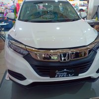Jual HR-V: Honda HRV E CVT Spesial Edition 2018 Ready stok Harga Terbaik