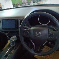 HR-V: Honda HRV E CVT Spesial Edition 2018 Ready stok Harga Terbaik (1548060527974842889903314331948.jpg)