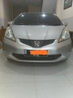 Honda: Jazz Type S 2009 Matik (IMG_20190118_235223.jpg)