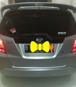 Honda: Jazz Type S 2009 Matik (IMG_20190118_235329.jpg)