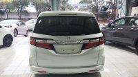 Jual Honda Odyssey Ready Stock Promo terbaik