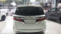 Honda Odyssey Ready Stock Promo terbaik (20151023_174828.jpg)