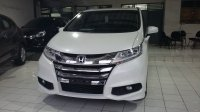 Honda Odyssey Ready Stock Promo terbaik (20151023_174847.jpg)