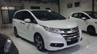 Honda Odyssey Ready Stock Promo terbaik (20151023_174908.jpg)