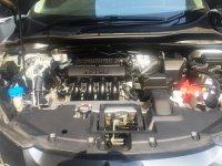 HR-V: Honda HRV E CVT 2016 (9.jpg)