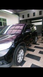 Jual CR-V: Honda CRV 2.0 A/T Tahun 2014