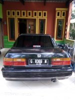 Jual Honda Accord Maestro Matic Tahun 1990