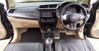 Honda: Mobilio 2016 km 75rb E Metic, Mobilio Hitam, Mobilio AC Digital (6.jpg)
