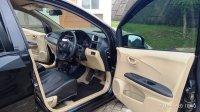 Honda: Mobilio 2016 km 75rb E Metic, Mobilio Hitam, Mobilio AC Digital (5.jpg)