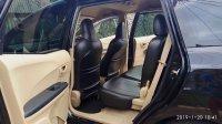 Honda: Mobilio 2016 km 75rb E Metic, Mobilio Hitam, Mobilio AC Digital (9.jpg)