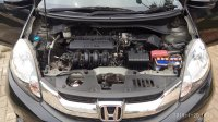 Honda: Mobilio 2016 km 75rb E Metic, Mobilio Hitam, Mobilio AC Digital (10.jpg)